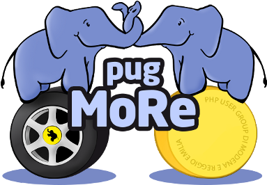 PHP User Group di Modena e Reggio Emilia