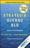 oceano-blu