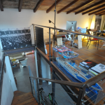 coworking-cowo-modena-loft350-3
